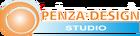 PENZA DESIGN STUDIO (Производство и монтаж наружной рекламы)